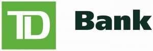 TD Bank joins the list of Identity Management Institute companies