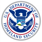 US Department of Homeland Security joins the list of Identity Management Institute companies