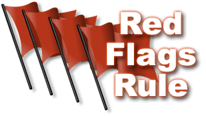 red-flags-rule