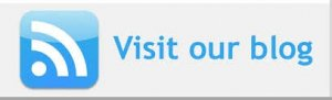 visit-blog