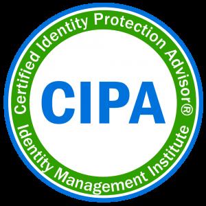 CIPA-R