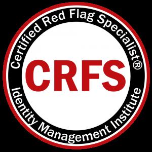 CRFS-R