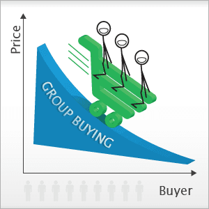 group-discount