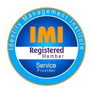 imi-service-provider