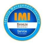service-provider-bronze