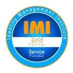 service-provider-gold