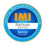 service-provider-platinum