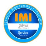 service-provider-silver