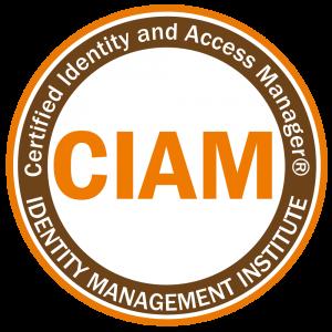 CIAM2-1