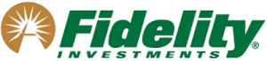 Fidelity joins the list of Identity Management Institute companies