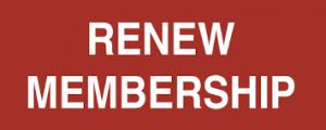 renew-membership