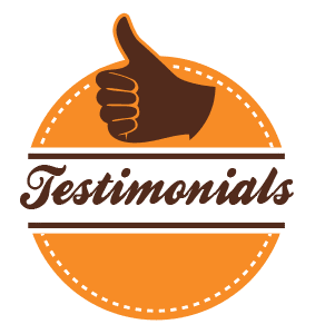 Identity Management Institute reviews and testimonials