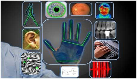 biometric-types.jpg?profile=RESIZE_710x