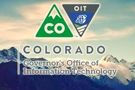 Colorado Governor's Office of Information Technology joins the list of Identity Management Institute companies