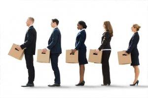 Employee Off-Boarding Best Practices