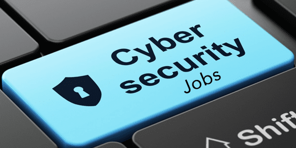 identity and access management jobs