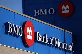 Bank of Montreal BMO joins the list of Identity Management Institute companies