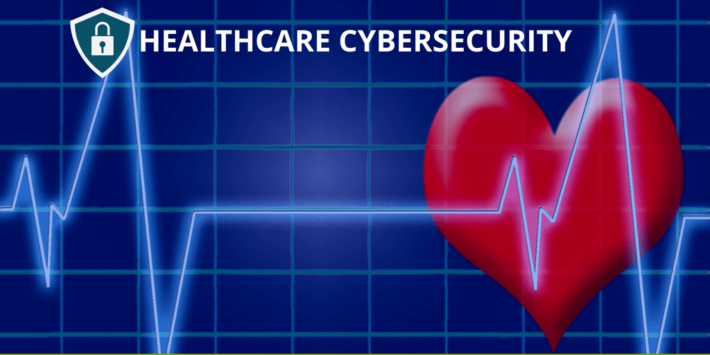 Healthcare cybersecurity challenges