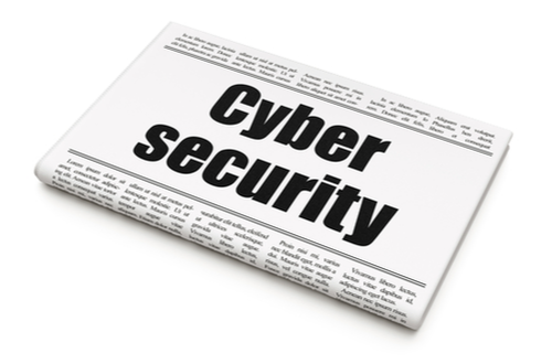 cybersecurity news with identity and access management roundup