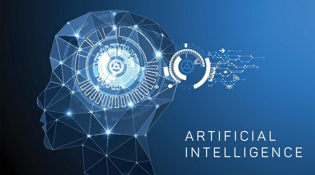 Artificial Intelligence Threats