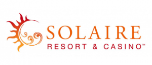 Solaire Resort and Casino joins the list of Identity Management Institute companies