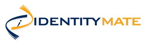 IdentityMate is an identity and access management consulting company which aims to reduce digital identity and fraud risks, improve access management and ensure compliance for global organizations.