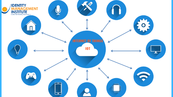 One of the IoT management challenges as security and identity management professionals is whether our current Internet of Things processes and technologies are able to manage the growing risks of Identity of Things or IDoT.