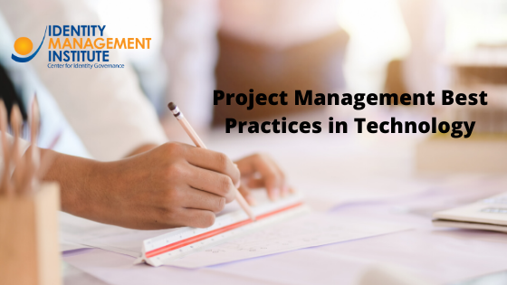 Technology project management best practices, challenges, stiles, and skills.