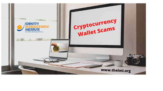 Consider these important points to minimize cryptocurrency wallet scam risks.