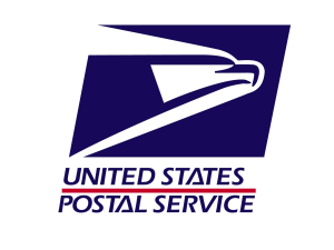United States Postal Service USPS joins the list of Identity Management Institute companies
