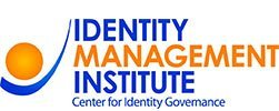 Identity Management Institute®