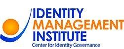 Identity Management Institute®